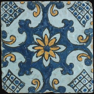 Carreaux de faience anciens 28 images almaviva for Carreaux anciens faience